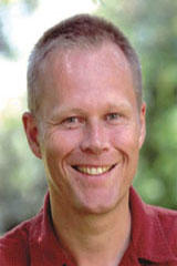 Thomas Girke