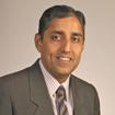 Prof. KK Ramakrishnan