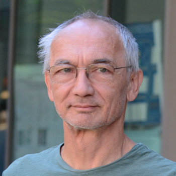 Marek Chrobak