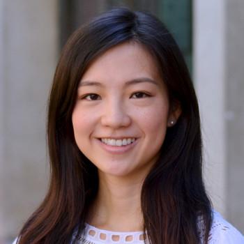 Jiasi Chen