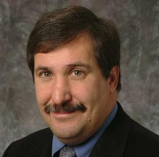 Michael Pazzani