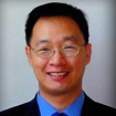 Zizhong Chen