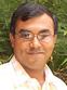 Amit Roy-Chowdhury
