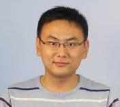 Zhiyun Qian