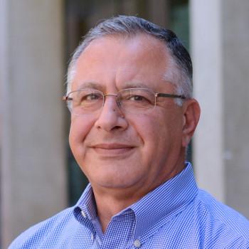 Walid Najjar