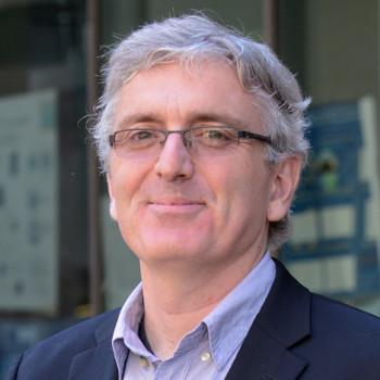 Michalis Faloutsos